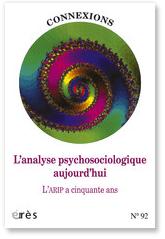 image_livre