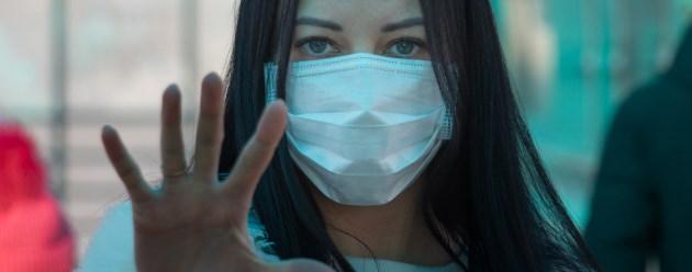 Dire la vérité peut-il améliorer votre santé ?
